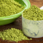 moringa for weight loss