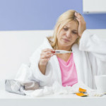 strengthening the immune system