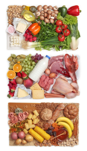What Does Protein Do for the Body?