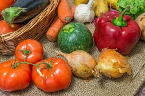 The Health Benefits of Vitamin A