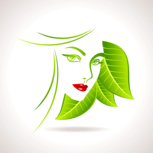 moringa for skin care