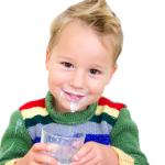 Calcium for Women and Children