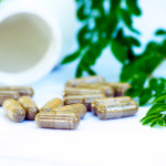 Moringa Can Greatly Benefit Your Skin and Hair