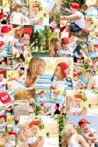 Moringa for Nursing Mothers