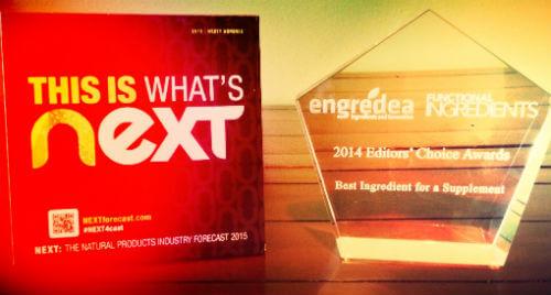 dead-sea-moringa-awards-expo-products-west